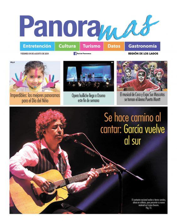 http://somosespeciales.cl/2019/08/12/panoramas-osorno-puerto-montt-chiloe-9-agosto-2019/